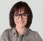 Fleury Valérie